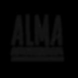 ALMA (3) copy 5.png