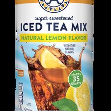 Iced Tea Mix