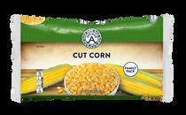 Cut Corn 32 oz.