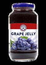 Grape Jelly 32oz