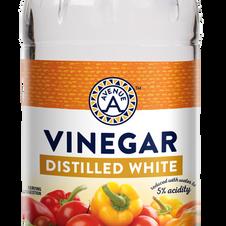Distilled White Vinegarpn
