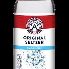 Seltzer (2 liters)