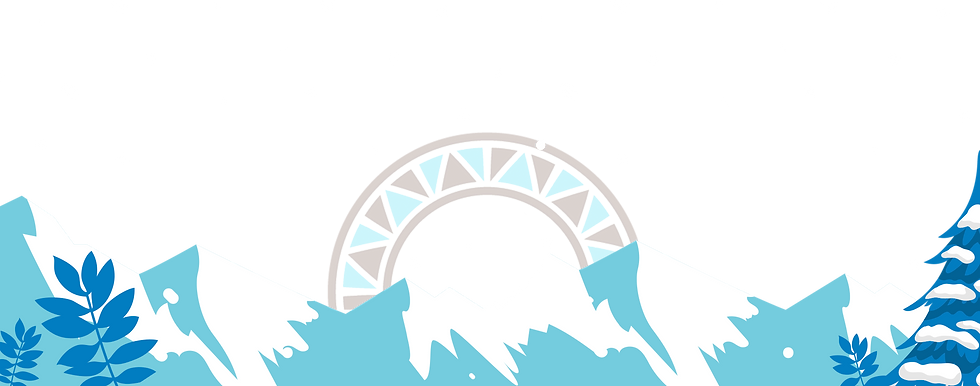 products_carrousel_winter1.png