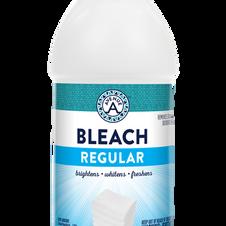 Regular Bleach