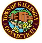 Killingly-Connecticut-town-seal1.jpg