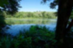 Chase-Reservoir-855x570.jpg