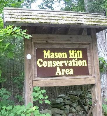 mason hill.JPG