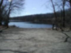 Quinebaug Lake.jpg