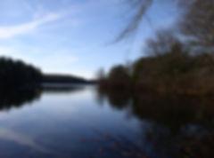 Chase Reservoir.JPG