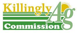 Killingly Ag Logo.jpg
