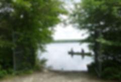 Killingly pond.JPG