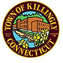 Killingly-Connecticut-town-seal1.jpg