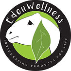 Eden Wellness Color.jpg