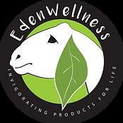 Eden Wellness Transparent.png