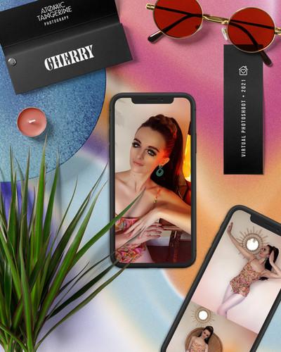 Cherry-01.jpg