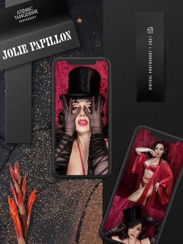 Jolie-01.jpg