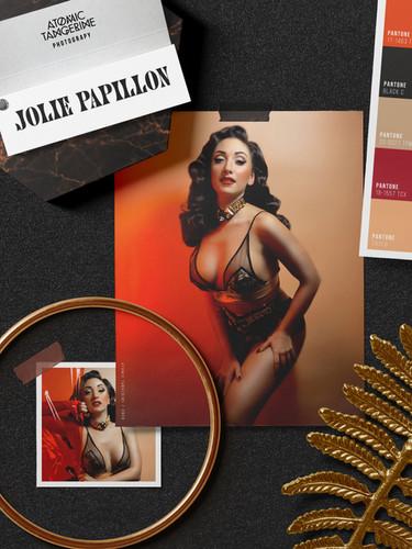 Jolie Papillon-Moodboard-Gold.jpg