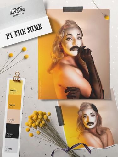 Pi the Mime-Moodboard-Yellow.jpg