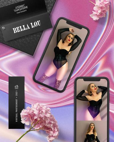 Bella Lou-01.jpg