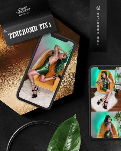 Tina-01.jpg