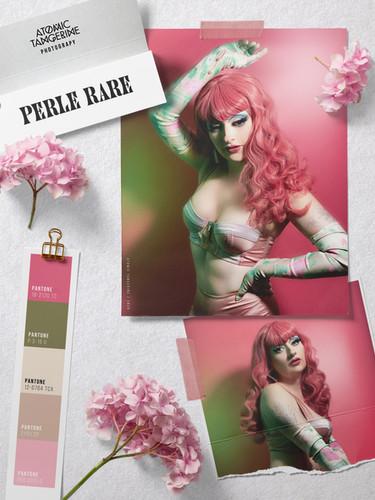 Pearle Rare-Moodboard-Pink.jpg