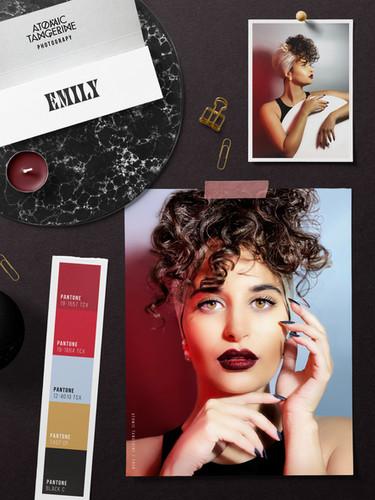 Emily-Moodboard-Grey+Red.jpg