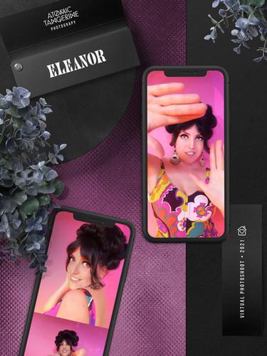 Eleanor-01.jpg