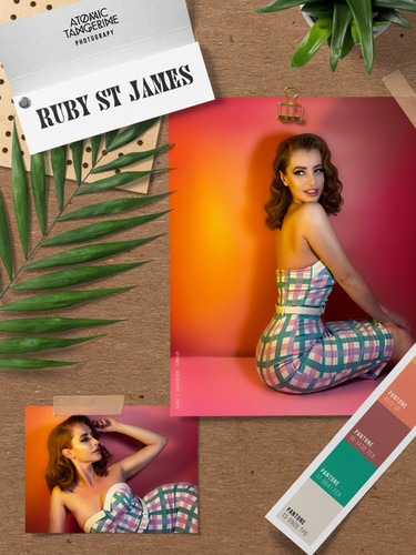 Ruby St James-Moodboard-Pink+Blue.jpg