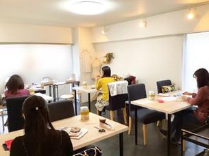 067F3410-EE7E-4215-972A-E32517DA0D93.jpg東京都港区洋裁教室ミシン裁縫教室手芸教室ソーイングビー