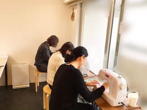 東京都港区洋裁教室ミシン裁縫教室ソーイング.jpg