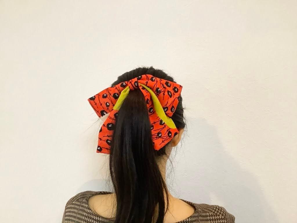 東京都港区洋裁教室ミシン裁縫教室ソーイングビー手芸教室