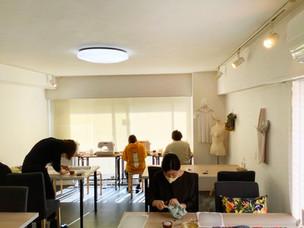 IMG_0777.JPG.jpg東京都港区洋裁教室ミシン裁縫教室手芸教室ソーイングビー