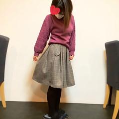 東京手芸教室