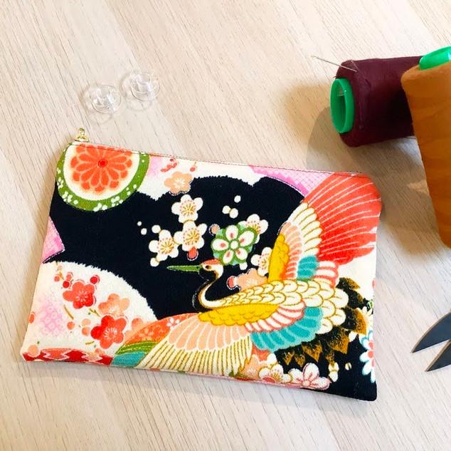 東京都港区洋裁教室ミシン裁縫教室ソーイング