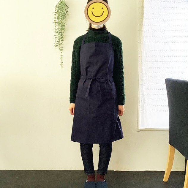東京都港区洋裁教室ミシン裁縫教室手芸教室ソーイングビー