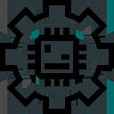 2093645 - chip cogwheel electronic en.pn