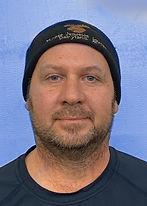 Skeeter Profile.jpg