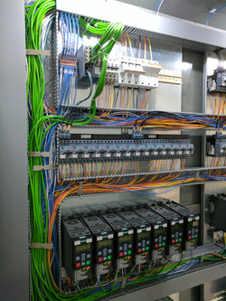 Panel_Pic_siemens-Chad
