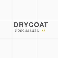 drycoat_logo.jpg