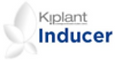 Kiplant Introducer_edited_edited.png