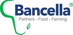 Bancella Logo