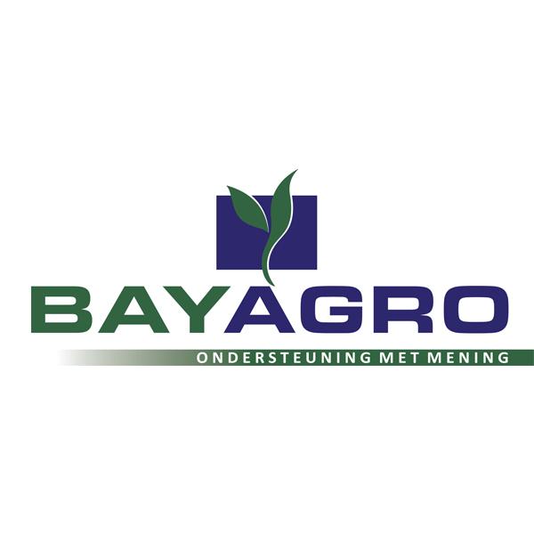 BayAgro