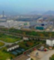 china chemical park.jpg