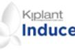Kiplant Inducer