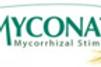 Myconate