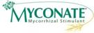 Myconate.png