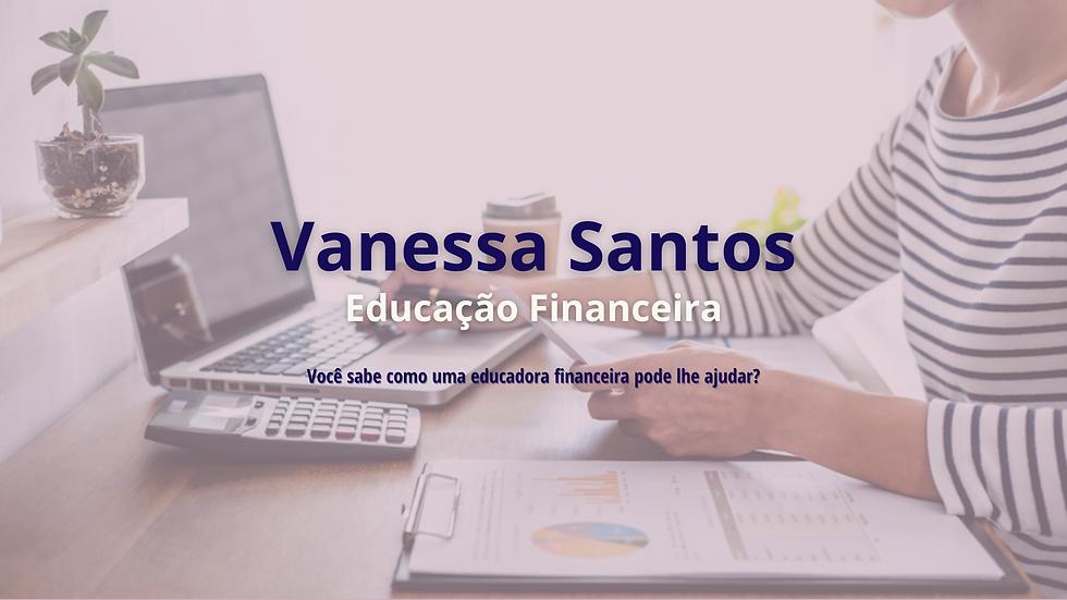 Vanessa Santos - Background.png