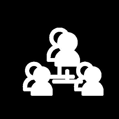 Insight-Communities