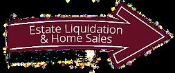 Estate Liquidation