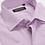 Thumbnail: Сорочка мужская Padua